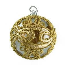 Image result for latest peter priess christmas balls