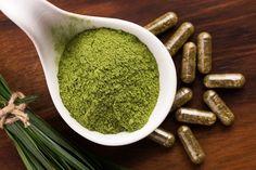 Como tomar Spirulina para emagrecer (e outros 6 benefícios!)