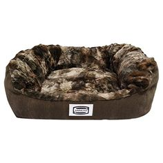 Simmons Supreme Sleep Plush Pet Bed >>> Visit the image link more details. Note: It's an affiliate link to Amazon.