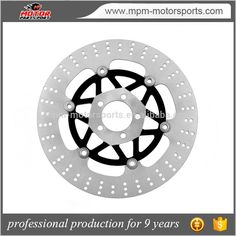 Check out this product on Alibaba.com App:brake disc for Kawasaki VN1500 ZX12R ZXR750 ZZR1100 ZX900 New automobiles