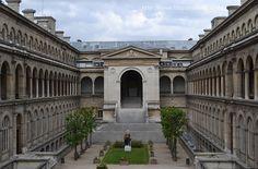 hotel dieu | 27-avril-2012-Hotel-Dieu-2.jpg