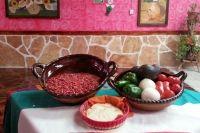 El Chinicuil de Hidalgo