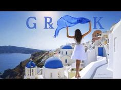 7 Best Greek music images in 2018 | Ancient greek, Crafts