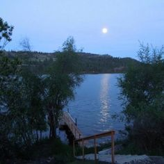 Dusk at Lake Curlew! Rainbow Trout, Dusk, Acre, Washington, Places To Visit, Camping, River, Spaces, Outdoor