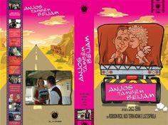 Ilustração da capa: Natan SS e Tako X  Design; Eduardo Moreira