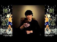 サカナクション/ミュージック(MUSIC VIDEO)+3/13ALBUM「sakanaction」先行SPOT. I like to listen to these guys if I'm drawing or painting.