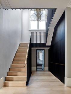 Princes Hill Residence / Christopher Elliott Design