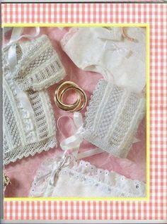 lanas stop especial bebes - Maria Eugenia Besada Castro - Álbumes web de Picasa