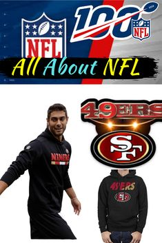 Mens Fleece Warm Long Sleeve Novelty Hoodie Sweatshirt Kangaroo Pocket Pullover Material:50% Cotton, 50% Polyester.Soft, durable fabric feels great against the skin. Shipping time is 7 to 12 working days By USPS. Drawstring hood for adjustable, pull on closure, two pockets.  #affiliated #ads #niners #nfl #hoodies #49ers Gym Wear For Women, Sports Fanatics, Mens Fleece, Marvel Heroes, Feeling Great, Justice League, Hoodies, Sweatshirts, Kangaroo