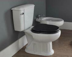 Image result for heritage bathroom sanitana