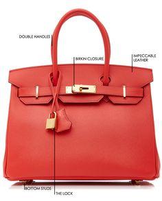 1160ed193f Hermes Birkin Bag Review Hermes Birkin