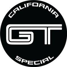 2005-2014 Ford Mustang GT/CS trunk mat. #Accessories