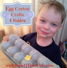 Moses crafts craft papers and crafts on pinterest for Herbstideen kindergarten