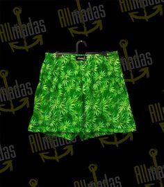 Samba Canção - Cannabis Plantation - Allmadas  http://www.tanlup.com/product/876953/samba-cancao-cannabis-plantation
