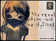 wirrow's blog