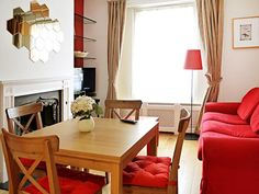 London Penryn 3 Bedroom Apartment United Kingdom, Europe Penryn 3 Bedroom Apartment is perfectly located for both business and leisure guests in London. The hotel has everything you need for a comfortable stay. Take advantage of the hotel's free Wi-Fi in all rooms, family room. All rooms are designed and decorated to make guests feel right at home, and some rooms come with internet access – wireless (complimentary), non smoking rooms, DVD/CD player, refrigerator, microwave. Th...