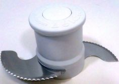 KitchenAid Replacement Blade: Mini Blade by Generic. $20.10