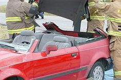 Even if your recent fender bender didn't seem too serious, there's still a very real chance that you or your passengers may have been hurt. That's because even the most minor car accidents can cause hidden injuries and delayed symptoms. And while damage to your car is likely obvious and easy to...