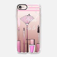 SWEET LITTLE HELPERS by Monika Strigel iPhone 7 Hülle by Monika Strigel   Casetify (DE)  $40   #casetifyiphone7 #iphone7 #iphone7case #monikastrigel  #popular