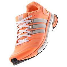 adidas adistar Boost Shoes