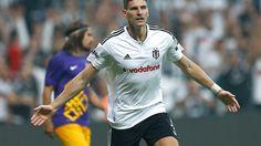 ++ Fußball, Transfers, Gerüchte ++: Besiktas-Fan tritt für Gomez in Hungerstreik