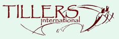Tillers International - Organization that preserves, studies and exchanges low-capital technologies that increase the sustainability and productivity of people in rural communities.