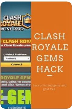 Nevertheless have you uncovered a means of generating plenty amount of gems and gold via the Clash Royale hack generator? This portal will teach you more about Clash Royale Hack and how it's applied. Clash Royale is really a great battle sport that you'll want to play much. Clash Royale is usually free to install and enjoy, however, some gaming items may also be gotten although there are unofficial options to hack clash royale for cool gems. Gem Online, Cheat Online, Hack Online, Weekend Film, Vampire Weekend, Free Gems, Clash Royale, Game Item, How To Be Likeable