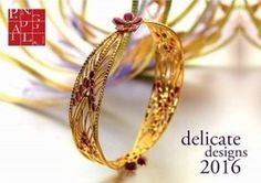 Designer+Diamond+Jewellery+By+PNG+&+Sons+India,+Pune