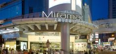 Where to shop in Hong Kong: The TOP 20 shopping malls