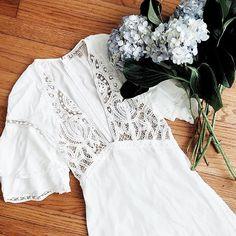 06705373a48 fresh picks of new  forloveandlemons 💐 Dresses For Work