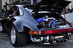 Twin Turbo 911 car, porsch motor, twin turbo, motorcycl, 911 porsche, porsch 911, auto, 911 twin, porsch turbo