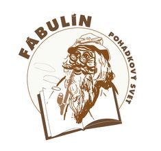 logo Logos, Logo
