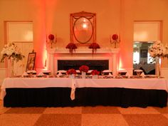 Five Star Entertainment is North Carolina's most requested event specialists. Star Wars, Photo Booth, Party Planning, Pine, Reception, Entertainment, Club, Table Decorations, Lighting