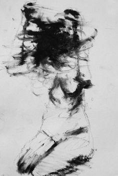 Clara Lieu: Artist Statement