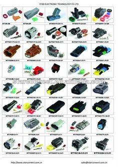 1 million+ Stunning Free Images to Use Anywhere Electrical Projects, Electrical Tools, Motorcycle Wiring, Car Ecu, Electrical Circuit Diagram, Computer Basics, Electronic Schematics, Electronics Components, Electronic Engineering