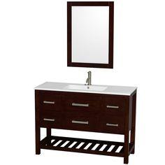 Bathroom Vanity Experts bathroom vanity experts | bath rugs & vanities | pinterest