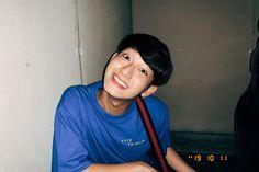 Handsome Faces, Handsome Boys, Cute Boys, My Boys, Baby Language, Thai Tea, Cute Gay Couples, Thai Drama, Meme Faces