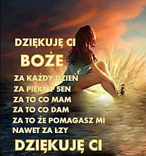 Stylowa kolekcja inspiracji z kategorii Humor Magic Day, Mind Power, God Loves You, Power Of Prayer, Better Life, True Quotes, Gods Love, It Hurts, Prayers