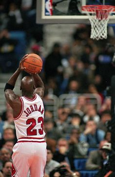 Best Basket Ball Tattoos For Men Michael Jordan Ideas Mike Jordan, Michael Jordan Basketball, Nba Players, Basketball Players, Basketball Art, Basketball Motivation, Basketball Drills, Basketball Shirts, Basketball Pictures