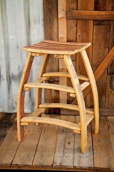 wine barrel bar stool 3.jpg