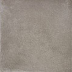 #Imola #Torgiano 45G 45x45 cm | #Gres #cemento #45x45 | su #casaebagno.it a 42 Euro/mq | #piastrelle #ceramica #pavimento #rivestimento #bagno #cucina #esterno
