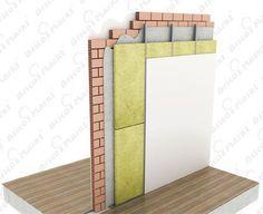 Rock Room, Acoustic Panels, Best Rock, Sound Proofing, Home Studio, Ceiling, House Design, Home Decor, Bunker
