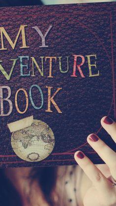 my adventure book iphone 5s wallpaper download iphone 5s wallpaper wallpaper