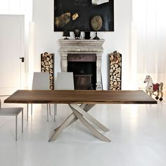 Bontempi Casa Images Furniture