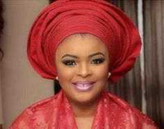 I need a man who can handle me – Nollywood star Dayo Amusa opens up