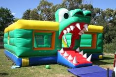 Our target is the individual or group meeting to the using jumping castle hire Sydney at School at Sydney. There are many schools in Sydney like The Scots College, Wenona School, Australian Christmas College, Australian National Wide College, Geneon Rudolf Steiner School, high fields' preparatory and kinder garden school, Barker College and many more.  #kidsjumpingcastlehire #hilldistrict #innerwest #southwest #northsore #northerbeaches #west #footyjumpingcastles