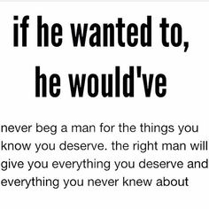 This isn't meaning material things, it means 'real' things needed for a loving, treasured and respectful relationship.  Deeds, qualities, thoughts and characteristics of a decent and mature man who has a loving and good heart.