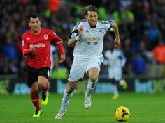 Swansea want to keep Michu - Article From Football 365 Website - http://footballfeeder.co.uk/news/swansea-want-to-keep-michu-article-from-football-365-website/