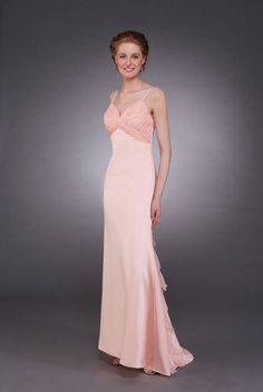 2015 Zipper Sleeveless Floor Length Ruched Spaghetti Straps Chiffon Mother of the Bride Dresses MBD0063