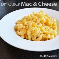 DIY-Easy-Mac-and-Cheese[1]